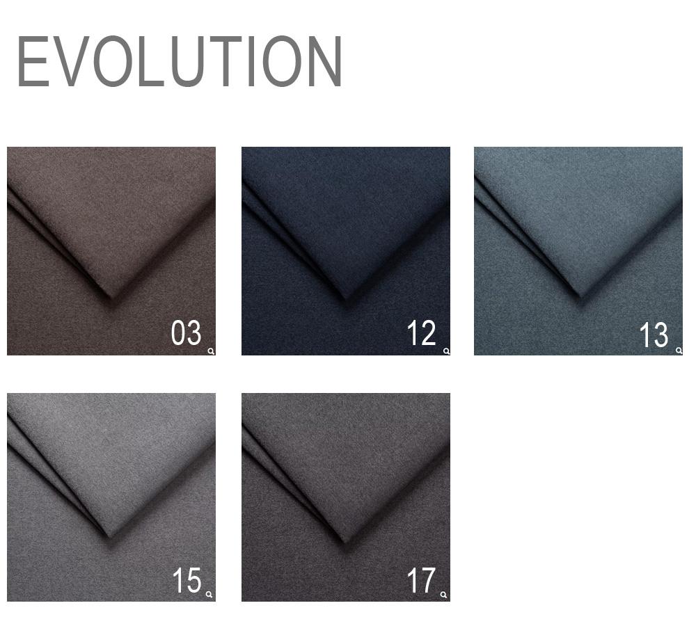 Tkanina EVOLUTION