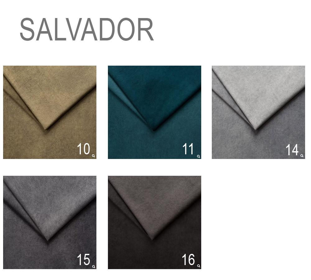 Tkanina SALVADOR