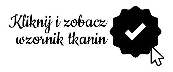 Próbniki tkanin - E-ZIMPAZ.PL